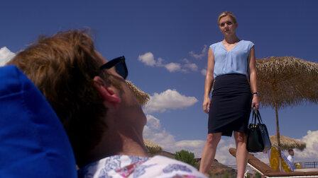 Watch Switch. Episode 1 of Season 2.