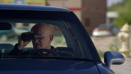 Watch Witness. Episode 2 of Season 3.
