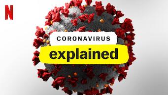 Coronavirus, Explained: Limited Series